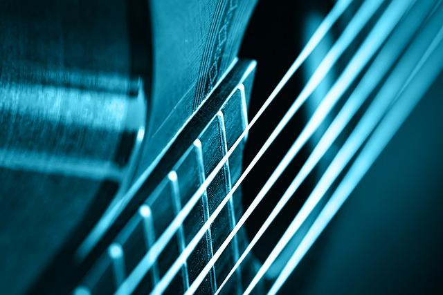 guitar-5673969_640
