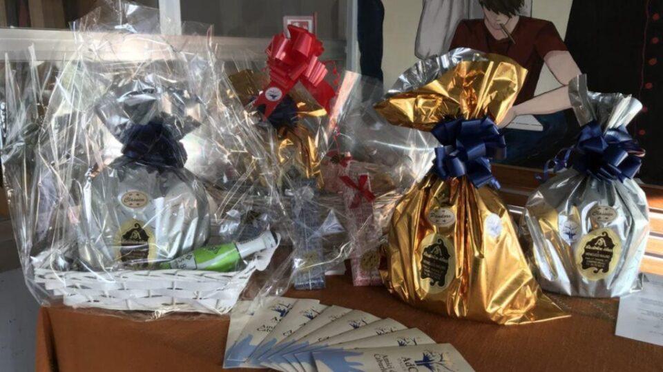 Natale-Panettoni-Pandoro-Solidali-Amici-Caburlotto-Onlus
