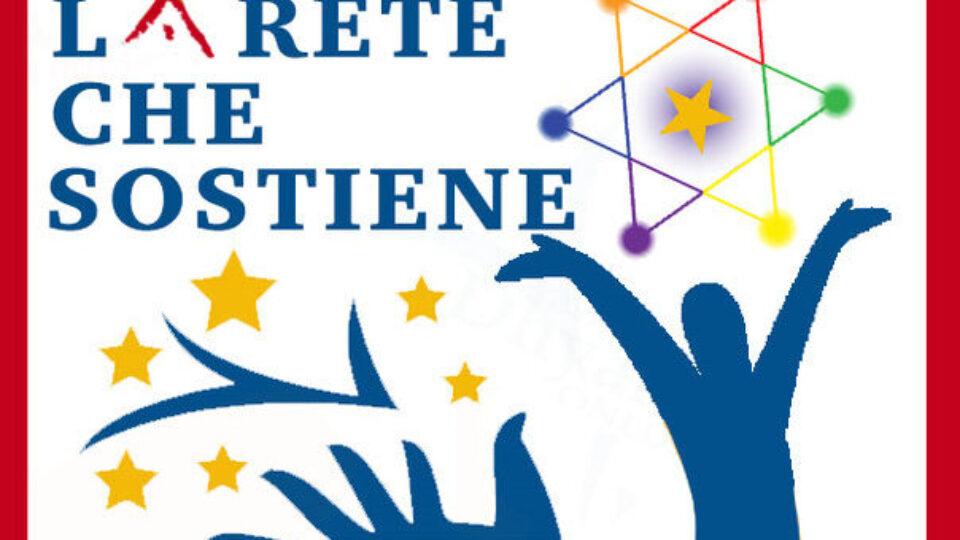 laretechesostiene