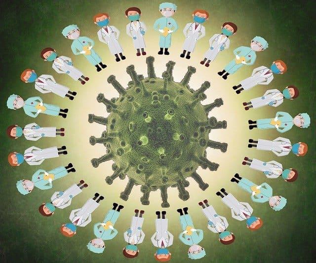 coronavirus-5018223_640