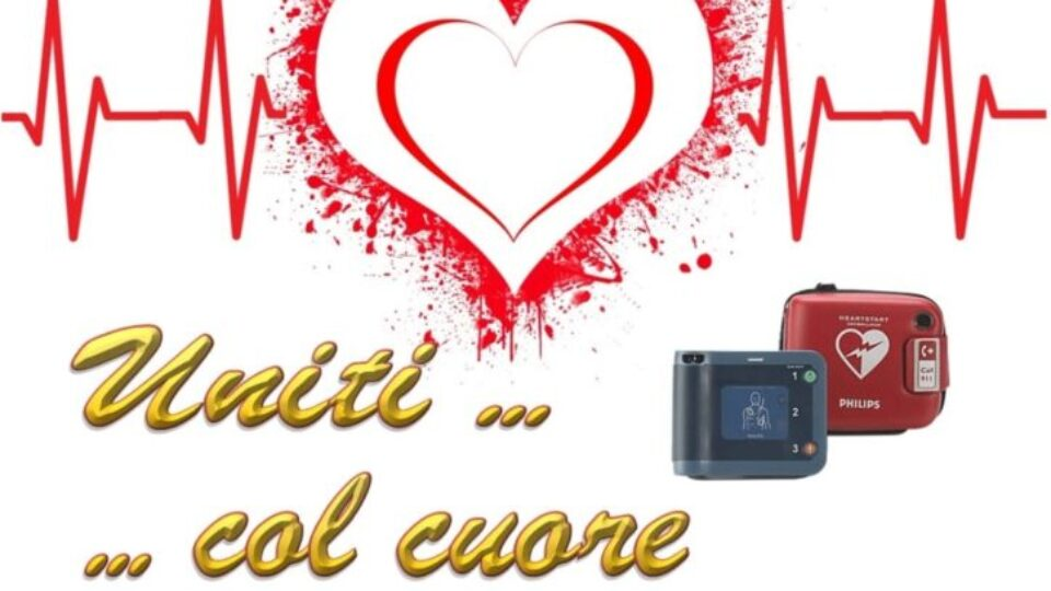 Locandina-defibrillatore-Onlus-San-Giuseppe-Caburlotto