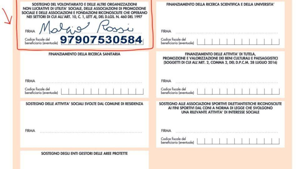 5×1000-amici-caburlotto-Roma-ODV